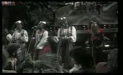 Tải nhạc Rasputin hay nhất