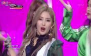 Tải nhạc Latata (Music Bank Live) mới
