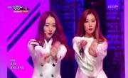 Tải nhạc trực tuyến Piri (Music Bank Live) nhanh nhất