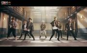 Xem video nhạc MIC Drop (Steve Aoki Remix) chất lượng cao