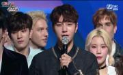Tải nhạc hình hay Tell Me (M Countdown No.1 Stage Live) trực tuyến