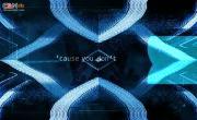Tải nhạc trực tuyến Issues (Alan Walker Remix) về điện thoại