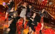 Tải nhạc mới What (SBS Inkigayo UHD Special Live) trực tuyến