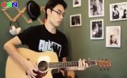 Tải nhạc mới Dù Có Cách Xa (Acoustic Cover)