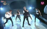 Tải nhạc online A.D.T.O.Y. (Live) hot nhất