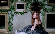 Tải video nhạc I Dance mới online