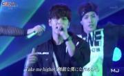 Tải video nhạc Higher (Music Japan 151019) mới