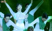 Xem video nhạc Một Đời Người Một Rừng Cây (Live) trực tuyến