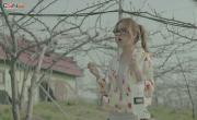 Tải nhạc Mp4 Jeon Won Diary trực tuyến