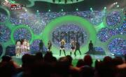 Tải nhạc hình KARA Special (2013 MBC Gayo Daejun) chất lượng cao
