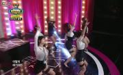 Tải nhạc hot Cha Cha (22.01.14 Show Champion)