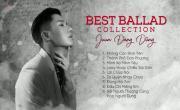 Video nhạc Tuyển tập các ca khúc Ballad của Juun Đăng Dũng về điện thoại