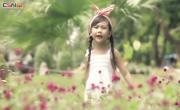 Xem video nhạc Mẹ Ơi Tại Sao hot nhất