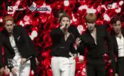 Tải nhạc Jealousy (KCON 2018 Thailand X M! Countdown 11.10.2018) chất lượng cao