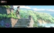 Tải nhạc hay Sparkle (スパークル) - Your name. Music Video edition - chất lượng cao