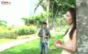 Xem video nhạc Liên Khúc: Cảm Ơn; Xuân Này Con Không Về