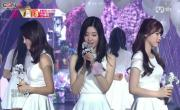 Tải nhạc mới When The Cherry Blossoms Fade (Produce 101 Final Round)