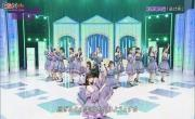 Tải nhạc hot Nigemizu (逃げ水) (AKB48 SHOW! Ep162 (Nogizaka46 SHOW!) 2017.09.02) Mp4