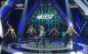 Tải nhạc Action (Comeback Stage 130712 Music Bank) trực tuyến