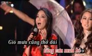 Tải nhạc hay Liên Khúc: Mưa (Karaoke) Mp4