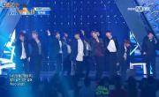 Tải video nhạc Hands On Me (Produce 101 Season 2 Final Round Live) trực tuyến