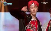 Tải nhạc hay Limitless (M Countdown Live) nhanh nhất