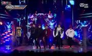 Tải video nhạc Feeling (Mnet M! Countdown Debut Stage Live) mới
