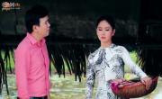 Tải nhạc Mp4 Phim Ca Nhạc Hài: Vợ Chồng Hai Ruộng trực tuyến