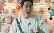 Xem video nhạc Xinh Đẹp Ơi hot