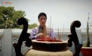 Tải nhạc hot Thành Tâm Kính Phật về điện thoại