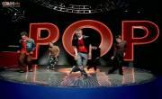 Video nhạc Pop hot nhất