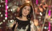 Tải nhạc hình Liên Khúc: Người Tình Không Đến; Tàu Đêm Năm Cũ mới online