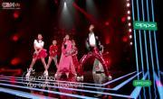 Tải video nhạc Tiếng Trung Quốc (中国话) mới online