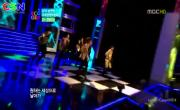 Tải nhạc hot Super Hero (2013 Suncheon Bay Garden Expo) mới online