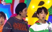 Tải nhạc hình hay Anpanman (Inkigayo Live) mới