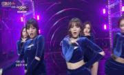 Tải nhạc hình mới Like A Cat (Music Bank 141205) hay nhất