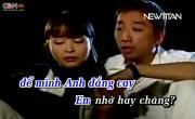 Xem video nhạc Liên Khúc: Nhật Ký Đời Tôi (Karaoke)