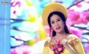 Xem video nhạc Đêm Giao Thừa Nghe Một Khúc Dân Ca (Tân Cổ)