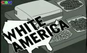 Tải nhạc mới White America