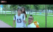 Video nhạc Phim Ca Nhạc: Đệ Nhất Xì Hơi Mp4