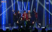 Tải nhạc hình hay Run (Inkigayo 151213) mới online