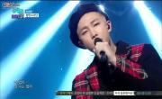 Tải nhạc mới Run (Music Core 151212) hay online