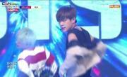 Tải video nhạc Run (Show Champion No.1 Stage Live) Mp4