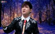 Tải nhạc trực tuyến Hoa Trinh Nữ hay nhất