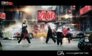 Tải nhạc hay Get Away (Street Ver.) trực tuyến