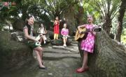 Tải nhạc hình mới Em Học Nhạc online