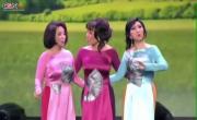 Tải nhạc online Liên Khúc: Ly Rượu Mừng; Xuân Miền Nam hot nhất