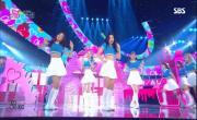 Tải nhạc hot Hi High (Inkigayo 26.08.2018) chất lượng cao