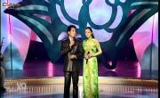 Tải video nhạc Hoa Bướm Ngày Xưa trực tuyến