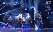 Tải nhạc Enough (Dance Break Version) (2019 KCON Japan Live) nhanh nhất